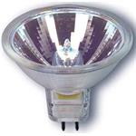 Radium Lampenwerk Reflektorlampe RJLS 35W12IRC/FL/GU5