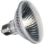 Havells Sylvania Halogenlampe Hi-Spot 95 100W SP