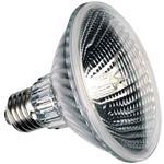 Havells Sylvania Halogenlampe Hi-Spot 95 75W SP