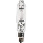 Osram Powerstar-Lampe HQI-T 1000/D