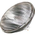 Philips Reflektorlampe PAR56 300W 230V MFL