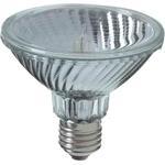 Radium Lampenwerk Halogenlampe PAR30 75W/230/FL/E27