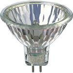 Philips Halogenlampe ACCENTline 41205800