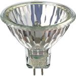 Philips Halogenlampe Accent 35W 4000h 36D