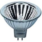 OSRAM LAMPE Decostar 51 Alu-Lampe 41866 WFL