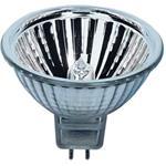 OSRAM LAMPE Decostar 51 Alu-Lampe 41871 WFL