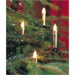 Gnosjö Konstsmide WB Weihnachtsbaumkette go 2316-800