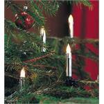 Gnosjö Konstsmide WB Weihnachtsbaumkette si 2316-900