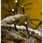 Gnosjö Konstsmide Micro-LED-Lichterkette 3613-110
