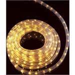 Hellum Glühlampenwer Flexlicht 9m ge 400939