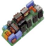 Philips Vorschaltgerät HID-PVM020-P M-CDM