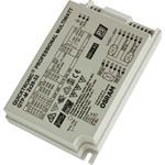 Osram Vorschaltgerät QTPM2x26-32/220-240S