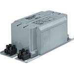 Philips Vorschaltgerät BHL 400 K307