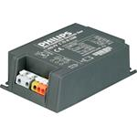 Philips Vorschaltgerät HID-PV C 35-S CDM