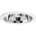 Philips LED-Downlight BBS495 #93755400