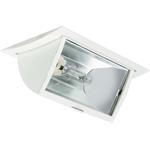 Philips Downlight ws MBS200 # 73935600