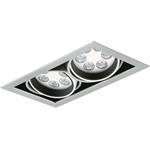 Philips LED-EB-Strahler kardanisch BBX395 #89642499