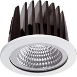 Havells Sylvania Downlight INSAVER 75 LED 3097176