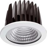 Havells Sylvania Downlight INSAVER 75 LED 3097177