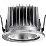 Havells Sylvania LED-Einbau-Downlight chr 2050673
