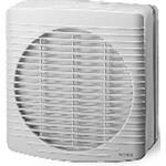 Helios Fenster-Ventilator 130W GX 300