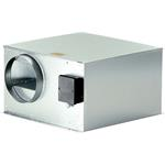 Maico Schallgedämmte Abluftbox ECR-A 20