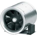 Maico Diagonal-Ventilator EDR 31