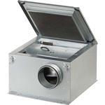 Maico Lüftungsbox ESR 16-2