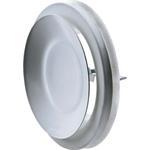 Maico Metall-Tellerventil TFZ 10