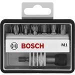 Bosch Bit-Set 2 607 002 563