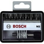 Bosch Bit-Set 2 607 002 565