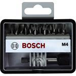 Bosch Bit-Set 2 607 002 566
