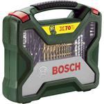 Bosch Schlangenbohrer-Sets 2 607 019 329