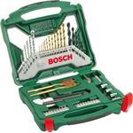 Bosch Zubehör Koffer 2 607 019 327