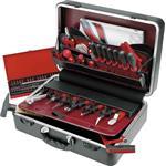 Cimco Werkzeugkoffer 175333