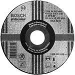 Bosch Trennscheibe 2 608 600 323
