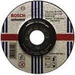 Bosch Schruppscheibe 6 mm 2 608 600 223