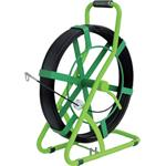 Klauke Kabeleinzug-Glasfaser 52055326