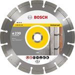 Bosch Trennscheibe 2 608 602 195