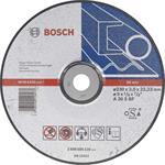 Bosch Trennscheibe 2 608 600 225
