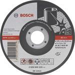 Bosch Trennscheibe 2 608 600 220