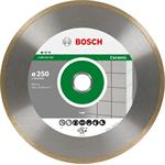 Bosch Diamanttrennscheibe 2 608 602 539