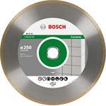 Bosch Diamanttrennscheibe 2 608 602 541