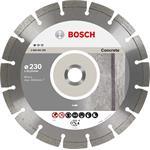 Bosch Diamanttrennscheibe 2 608 602 542
