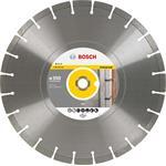 Bosch Diamanttrennscheibe 2 608 602 548