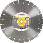 Bosch Diamanttrennscheibe 2 608 602 550