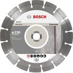 Bosch Diamanttrennscheibe 2 608 602 558