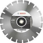 Bosch Diamanttrennscheibe 2 608 602 625