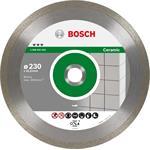 Bosch Diamanttrennscheibe 2 608 602 632