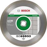 Bosch Diamanttrennscheibe 2 608 602 639